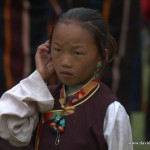 Shey Gompa Festival, Upper Dolpa