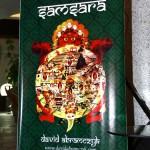 Samsara, the Novel