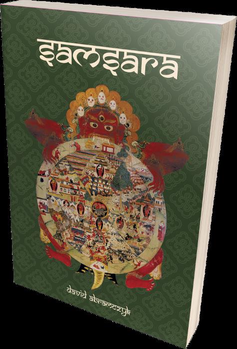Samsara_book-click-to-buy